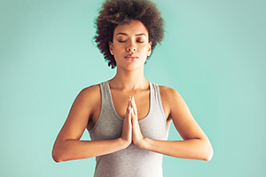 Tips to Help You Embody Self-Care