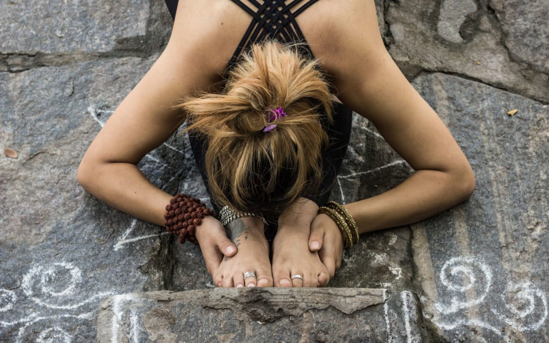 Does Your Yoga Tradition Matter?