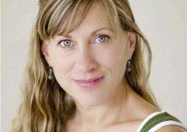 Picture of Lauren Toolin